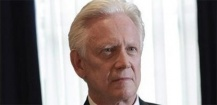 The Fosters : Bruce Davison remplace Stephen Collins