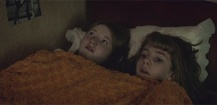 Lancement : The Enfield Haunting