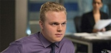 Joe Adler rejoint la saison 11 de Grey's Anatomy