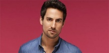 Royal Pains saison 7 : Ed Weeks en guest star