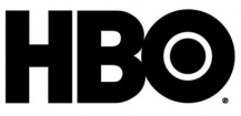 HBO commande la série Living On Video