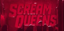 Scream Queens : trailer pour la série