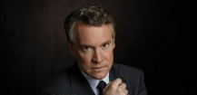 Tate Donovan guest star de Masters of Sex
