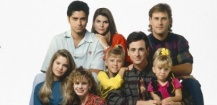 Fuller House sans Mary-Kate et Ashley Olsen