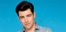Max Greenfield rejoint American Horror Story: Hotel