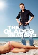 The Glades saison 2 en français