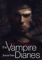 The Vampire Diaries saison 3