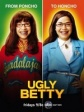 Ugly Betty- Seriesaddict