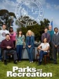 Parks And Recreation- Seriesaddict