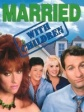 Married... With Children- Seriesaddict