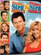 Step by Step- Seriesaddict