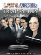 Law & Order: Trial by Jury- Seriesaddict