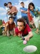 Malcolm in the Middle- Seriesaddict