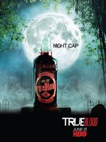 True Blood- Seriesaddict