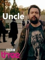 Uncle- Seriesaddict