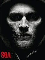Sons of Anarchy- Seriesaddict