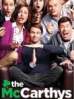 The McCarthys- Seriesaddict