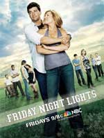 Friday Night Lights- Seriesaddict