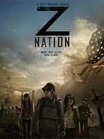 Z Nation- Seriesaddict