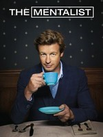 The Mentalist- Seriesaddict