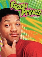The Fresh Prince of Bel-Air- Seriesaddict