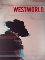 Westworld- model->seriesaddict