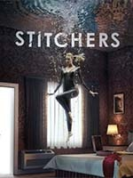 Stitchers- Seriesaddict
