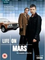 Life on Mars- Seriesaddict