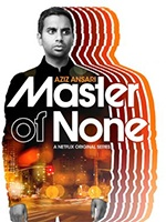 Master of None- Seriesaddict