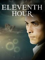 Eleventh Hour (US)- Seriesaddict