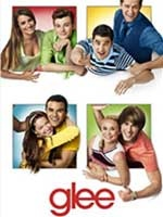 Glee- model->seriesaddict