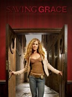Saving Grace- Seriesaddict