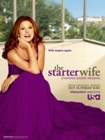 The Starter Wife- Seriesaddict