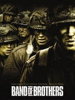 Band Of Brothers- Seriesaddict