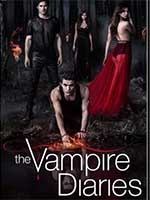 The Vampire Diaries- Seriesaddict