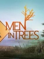 Men in Trees- Seriesaddict