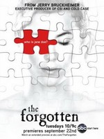 The Forgotten- Seriesaddict