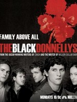 The Black Donnellys- Seriesaddict