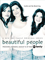 Beautiful People- Seriesaddict
