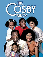 The Cosby Show- Seriesaddict