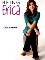 Being Erica- Seriesaddict