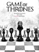 Game of Thrones- Seriesaddict