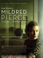 Mildred Pierce- Seriesaddict