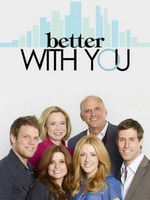 Better With You- Seriesaddict