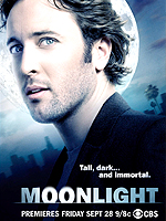 Moonlight- Seriesaddict