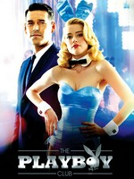 The Playboy Club- Seriesaddict