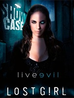 Lost Girl- Seriesaddict