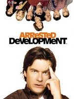 Arrested Development- Seriesaddict