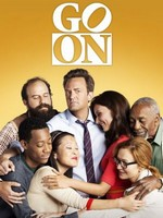 Go On- Seriesaddict