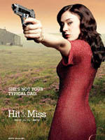 Hit and Miss- Seriesaddict